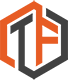 Transfit Widnes Logo